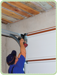 Expert Garage Doors Repairs Norfolk, MA 508-681-3056